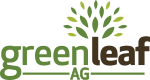 GreenLeaf Ag